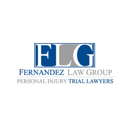 FLG Tampa Personal Injury Trial Lawyers