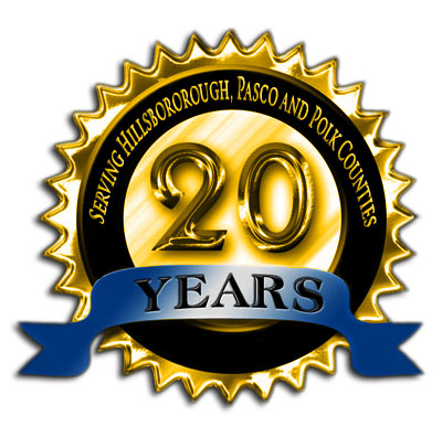 20-Years-in-Business