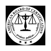american-board-of-certification