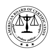 Pasco Bankruptcy Attorney Michael Barnett, PA