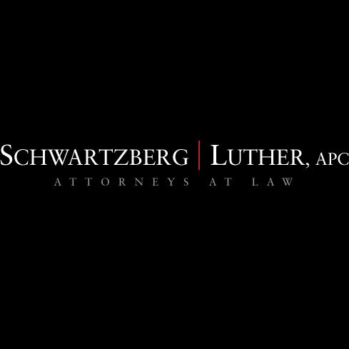 Schwartzberg-Luther-APC