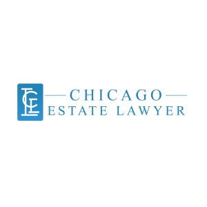 Chicago-Estate-Lawyer-1a
