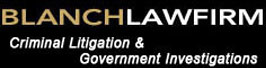 The_Blanch_Law_Firm_logo