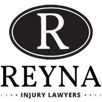 JR-Reyna-Logo
